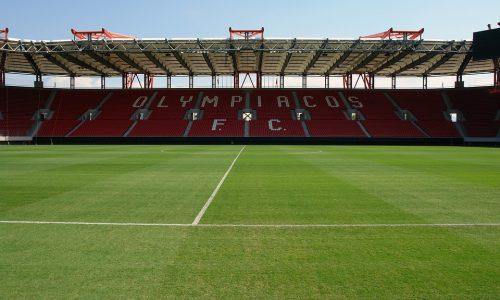 stadium-2430645_960_720