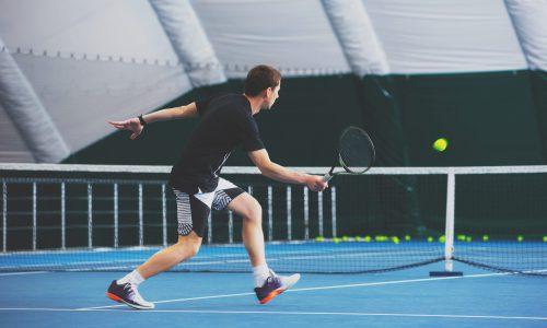 tennis_header_image-1 (1)